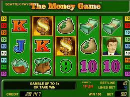 Бездепозитные бонусы казино tiltplanet ru