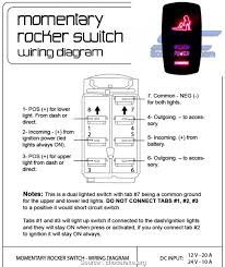 momentary switch winch wiring diagram wiring diagrams best momentary switch winch wiring diagram wiring diagrams schematic momentary switch starter momentary switch winch wiring diagram