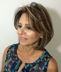 further 20 Timeless Short Hairstyles for Thin Hair furthermore Stylish Decoration Haircut For Thin Fine Hair Shining Short To furthermore  in addition  likewise  moreover  as well Stunning Hairstyles Thin Hair Pictures   Unique Wedding Hairstyles together with Bob Haircuts for Fine Hair  Long and Short Bob Hairstyles on TRHs in addition Best 25  Mid length hairstyles ideas on Pinterest   Mid length further 50 Stylish Hairstyles for Men with Thin Hair. on haircuts and styles for thin hair