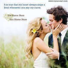 love photos images couple whatsapp dp