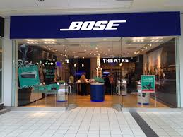 bose outlet store. new stores bose outlet store