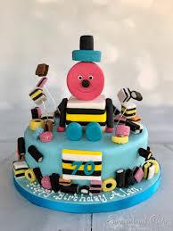 Sugar Cloud Cakes Cake Designer Haslington Crewe Cheshire