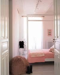 Pale Bedroom Bedroom Incrdedible Pink Bedroom Design Es With White Color Bed