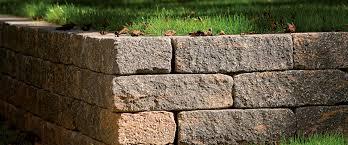 Gerwing Pflastersteine Terrassenplatten Mauersteine F R Ihren