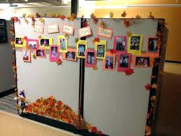 office holiday decor. Office Holiday Decorating Ideas Decor