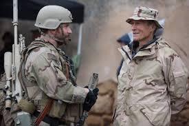 Risultati immagini per american sniper