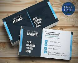 Name Card Amazing Business Card Size Cd R Corel Draw Business Card Template For Design