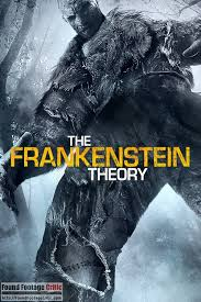 the frankenstein theory found footage trailer found  the frankenstein theory 2013 found footage trailer found footage critic