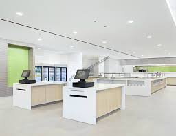 Apple office design Open Plan Exclusive Amazing Photos From Inside Apple Headquarters 12 Office Snapshots Exclusive Amazing Photos From Inside Apple Headquarters Office