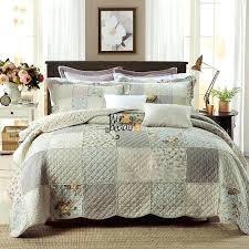 quilts 100 cotton quilt cover le bedding set cotton duvet quilt covers bed sheet village