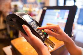 How Can I Charge Someones Credit Card How Do Hackers Find Your Credit Card Details Panda Security