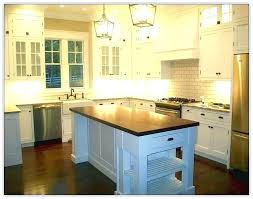 home depot kitchen hardware for cabinets home depot kitchen cabinet hardware top flamboyant furniture knobs home