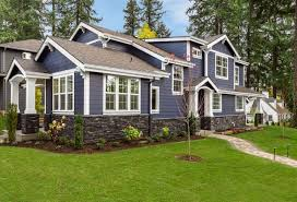 Comparing The Quality And Costs Of Siding Modernize