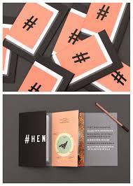 school brochure design ideas 75 brochure ideas to inspire your next design project