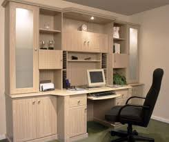 home office study furniture. Home Study Furniture. Serenity Office With Munich Glazed Doors Furniture R N