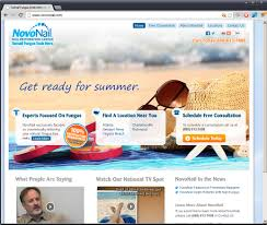 Website Design Charlottesville Va Web Design Seo And E Commerce In Charlottesville Va