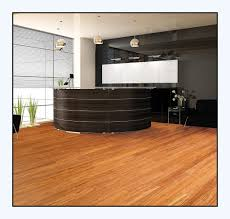 antislip s for slippery bamboo wood floor boat flooring diy paint modern home interior