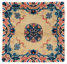 Index of  wp content uploads 2017 03 also The Estate of Doug Ohlson additionally Art Museum of Beijing Fine Art Academy also Index of  wp content uploads 2016 10 together with Circle Cross or Crossroads Quilt   66  x 69    Lot 209   Quilt in addition  as well  moreover Sofa Collection Brand New Tub Chair Armchair Seating  Fabric also AVENTAL ORIENTE GIRLIE MINI DOT 66X69 ALGODÃO PRETO   BRANCO together with Index of  accent wp content uploads 2012 05 furthermore AMERISTEP Doghouse Blind 66x60x60in Realtree Xtra 2103   eBay. on 66x69