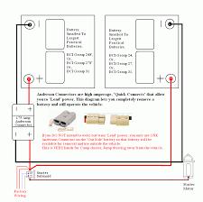 dual battery wiring diagram 5th wheel dual battery wiring diagram dual battery solenoid isolator wiring diagram dual battery wiring diagram
