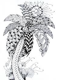 Small Picture Coloring Page Summer Interesting Summer Coloring Pages For