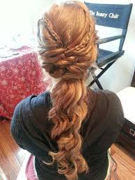Braided Hairstyles For Long Hair 80 Inspiration A Selection Of Gorgeous Hairstyles That Come From The Past Enjoy