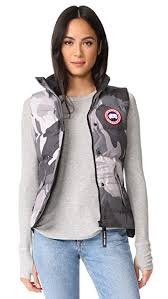Canada Goose Freestyle Vest ...