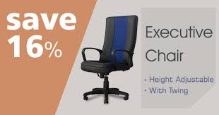DAMROOffice Chairs For Sale In Sri Lanka