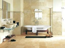 traditional bathroom decorating ideas. Traditional Bathroom Decor Charming Tile Adorable Decoration For Interior Design Styles With Decorating Ideas T
