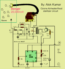 gm audio wiring diagram images audio lifier circuit diagram additionally 1978 ford wiring diagram