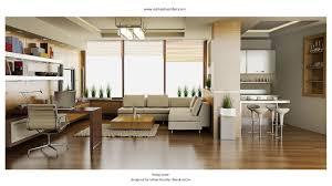 Interior Living Room Design Pictures Living Room Dgmagnetscom
