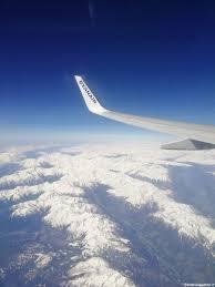 Aereo con i bambini: come volare con i bimbi - Bimbi Viaggiatori