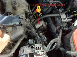 06 jeep commander wiring diagram on 06 images free download 2007 Jeep Commander Trailer Wiring Harness 2006 jeep liberty crd egr valve location 2009 jeep wiring 2006 jeep commander stereo wiring harness 2007 jeep grand cherokee trailer wiring harness