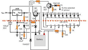 3v, 4 5v, 6v, 9v, 12v, 24v, automatic battery charger hobi Cell Phone Charger Cord Wiring Diagram 3v, 4 5v, 6v, 9v, 12v, 24v, automatic battery charger cell phone charger wire diagram