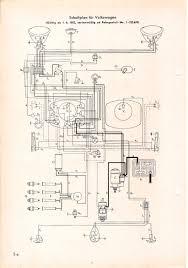 com type wiring diagrams 1952