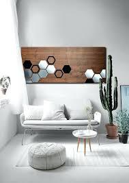 home decor wall art custom made mod honeycomb 48x20 wood wall art metal wall art home on home decor wall art australia with home decor wall art fashionnorm top