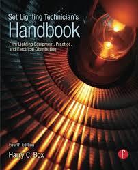 lighting technician. Set-Lighting-Technicians-Handbook-Film-Lighting-Equipment-Practice- Lighting Technician