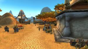 Overview of Stats on <b>Classic</b> WoW - What Each Stat Does - Guides ...