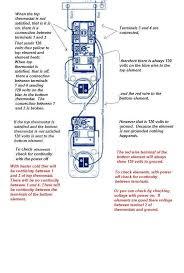 wiring diagram 24a01g 3 240v electric heat relay diagram wiring wiring diagram for hot water heater element at Electric Water Heater Wiring Schematic