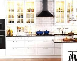 ikea white kitchen cabinets medium size of white kitchen cabinets white kitchen shelves white kitchen ikea