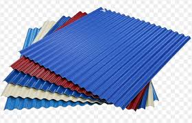 sheet metal roofing manufacturers lovely metal roof sheet metal manufacturing corrugated galvanised iron