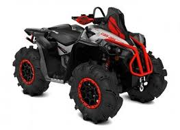 best 25 atv quads for sale ideas