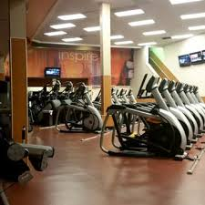 photo of la fitness west covina ca united states could use a