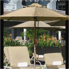 plastic straps for patio chairs hd patio furniture by dr strap in palm beach and broward