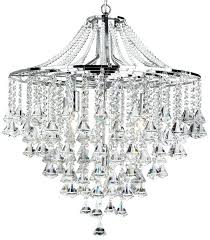 crystal chandelier modern chrome 5 light modern crystal chandelier round crystal chandelier modern crystal halo chandelier modern contemporary lighting