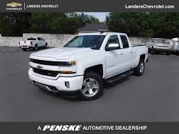 2018 chevrolet 1500 crew cab lifted. wonderful lifted 2018 chevrolet silverado 1500 4wd double cab 1435 in chevrolet crew cab lifted l