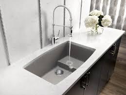 Franke HFT4322 Vector 4343 Kitchen Sink