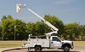 Sold 1988 RO 110 55 Boom Truck Crane for on Crane work in addition NEW PM 100024SP KNUCKLE BOOM on 2017 WESTERN STAR 4700 5 AXLE TRUCK as well Altec Bucket Truck Wiring Diagram   Wiring Library besides Sold Few of a Kind and Available Immediately  Large Capacity Knuckle in addition Altec Bucket Trucks Wiring Diagrams   Wiring Data furthermore Cranes   Material Handlers Specifications Crane Market Page 299 also Cranes   Material Handlers Specifications Crane Market Page 287 together with Altec Bucket Truck Wiring Diagrams   WIRE Center • as well Telsta A28c Wiring Diagrams   Wiring Data additionally  likewise Sold 2005 Unique UNIC 82' Single Axle Rear Mount Crane for on. on m40 altec bucket truck wiring diagram