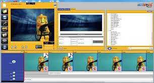 Stop Motion Animation Software Review Best Pc Animation Software