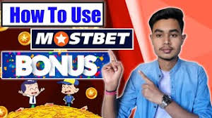 Online sport betting mostbet liga - Sports betting indiana bible college  king of glory