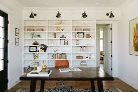 home office style. Farmhouse Style Home Office Ideas M